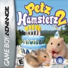 Petz: Hamsterz 2
