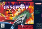 Arkanoid: Doh It Again