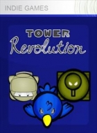 Tower Revolution