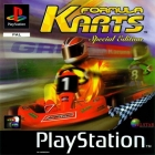 Formula Karts: Special Edition