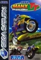 Manx TT SuperBike
