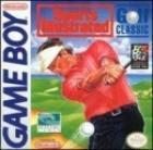 Sports Illustrated Golf Classic