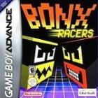 Bonx Racing
