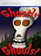 GhastlyGhouls