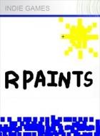 RPaints