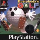 Hot Shots Golf