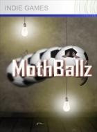 MothBallz