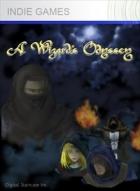 A Wizard's Odyssey