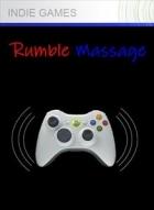 Rumble Massage