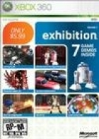 Exhibition Volume 1