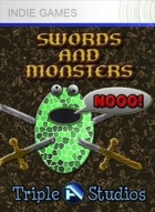 Swords & Monsters