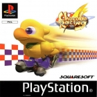 Chocobo Racing