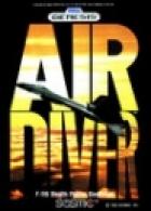 Air Diver