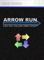 Arrow Run