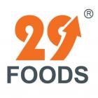 29foods