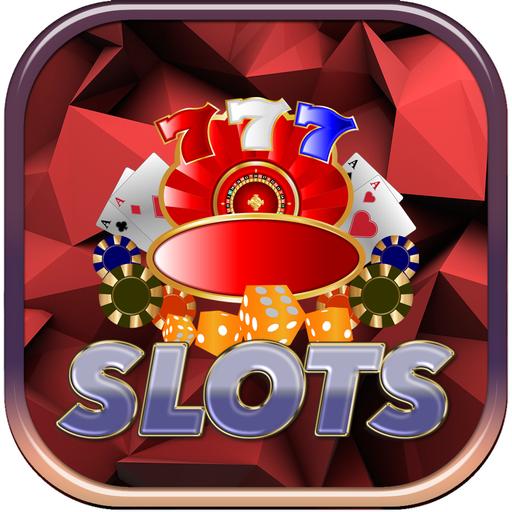 Two-up Casino Review | Register for 25 Free Chip Bonus