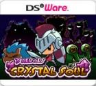 3 Heroes Crystal Soul