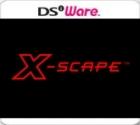 X-Scape