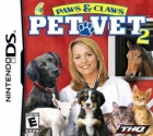 Paws & Claws: Pet Vet 2