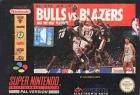 Bulls vs Blazers and the NBA Playoffs