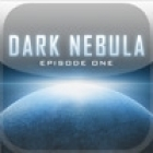 Dark Nebula: Episode One