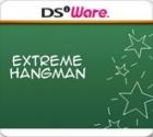 Extreme Hangman