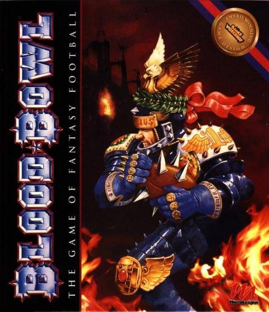 Игры 1995 Года На Компьютер Список