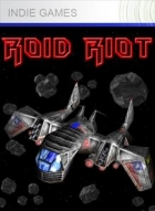 Roid Riot
