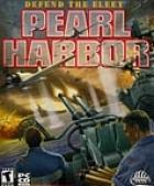 Defend the Fleet - Pearl Harbor