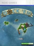 Dock'em