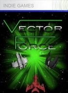 VectorForce
