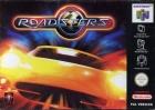 Roadsters 99