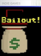 Bailout!