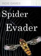 SpiderEvader
