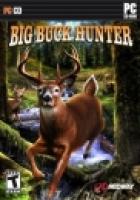 Big Buck Hunter