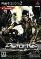 BeatMania IIDX 13: DistorteD