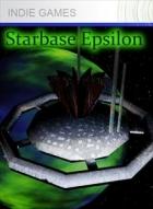 Starbase Epsilon