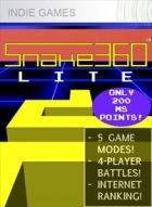 Snake360 Lite