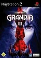 Grandia II