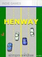 Henway
