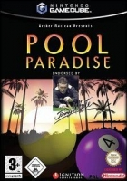 Archer Maclean Presents: Pool Paradise