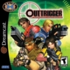 OutTrigger: International Counter Terrorism Special Force