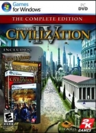 Civilization IV: The Complete Edition