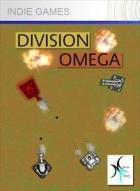 Division Omega