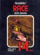 Race: Auto Racing