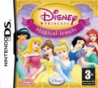 Disney Princess: Magical Jewels