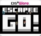 Escapee GO!