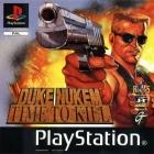 Duke Nukem: Time to Kill
