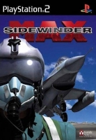 Sidewinder Max