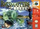 Bassmasters 2000